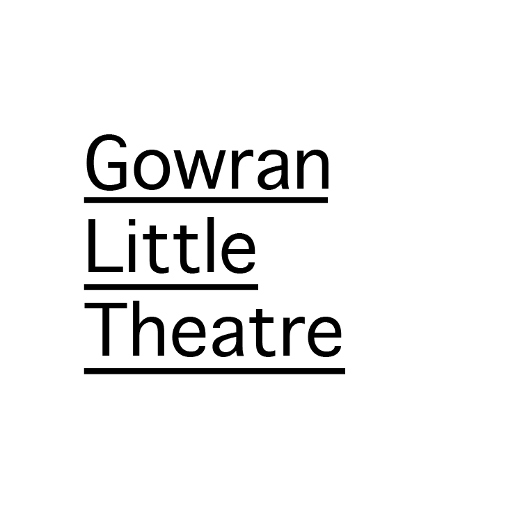 Gowran Little Theatre